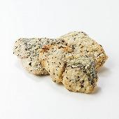 鰆の香草焼
