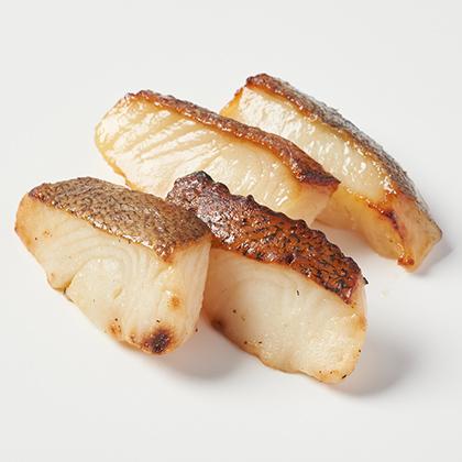 カラスガレイ西京焼